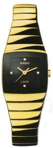 RADO SINTRA Jubilé 318.0843.3.071 - R13843712