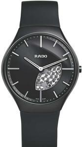 RADO TRUE THINLINE R27247159 Limited