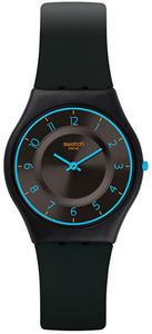 Swatch hodinky SFB147 TROPOSPHERE
