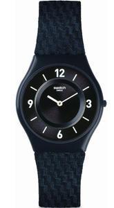 Swatch hodinky SFN123 BLAUMANN