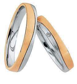 Snubní prsteny SN870000RW