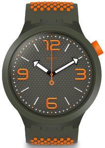 SWATCH hodinky SO27M101 BBBEAUTY BIG BOLD