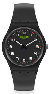 SWATCH hodinky SO28B100 MASA