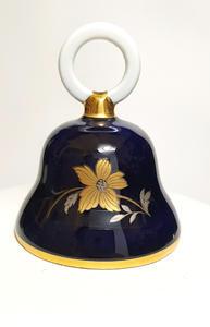 Socha zvoneček 2553