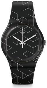 SWATCH hodinky SUOB161 CNOSSO