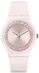 SWATCH hodinky SUOP110 PINKSPARKLES