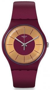 SWATCH hodinky SUOR110 BORD D'EAU
