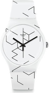 SWATCH hodinky SUOW164 MEIRO