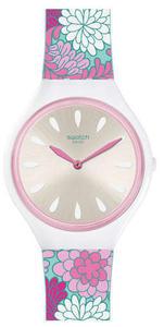 Swatch hodinky SVOZ100 SKINPIVOINE