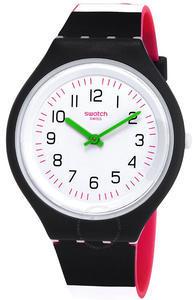 SWATCH hodinky SVUN105 SKINFUNKY
