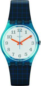 SWATCH hodinky GS149 BACK TO SCHOOL