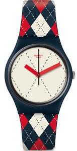 Swatch GN255 SOCQUETTE