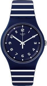 Swatch hodinky SUON130 STRIURE