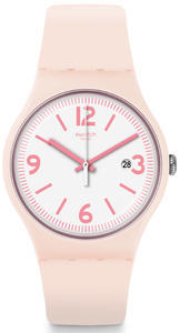 Swatch hodinky SUOP400 ENGLISH ROSE