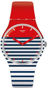 Swatch hodinky SUOW140 MAGLIETTA