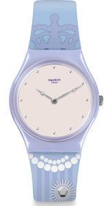 Swatch hodinky GV131 CURTSY