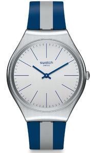 SWATCH hodinky SYXS107 SKINSPRING