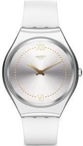 Swatch hodinky SYXS108 SKINDOREE