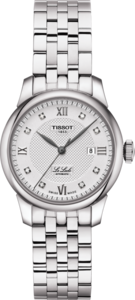 Tissot Le Locle Lady T006.207.11.036.00