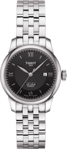 Tissot Le Locle Lady T006.207.11.058.00