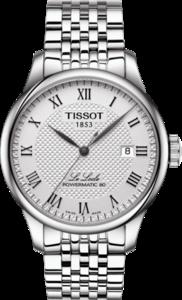 Tissot LE LOCLE POWERMATIC T006.407.11.033.00