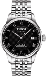 Tissot LE LOCLE POWERMATIC T006.407.11.053.00