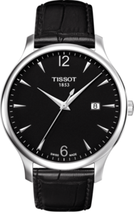 TISSOT TRADITION T063.610.16.057.00