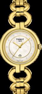 TISSOT FLAMINGO T094.210.33.116.00