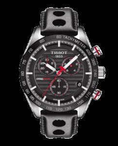 Tissot PRS 516 chrono T100.417.16.051.00