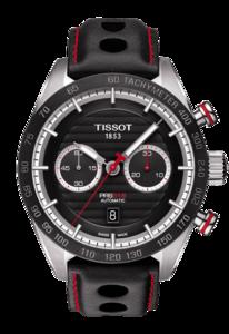 Tissot PRS 516 Auto chrono T100.427.16.051.00