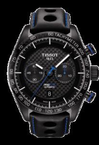 Tissot PRS 516 Auto chrono T100.427.36.201.00