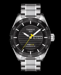 Tissot PRS 516 Auto T100.430.11.051.00
