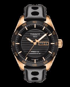 Tissot PRS 516 Auto T100.430.36.051.00