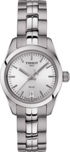 TISSOT PR100 LADY T101.010.11.031.00