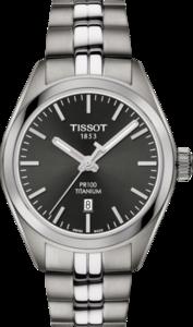 Tissot PR100 Titan Lady T101.210.44.061.00
