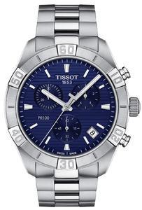 Tissot PR 100 Sport chrono T101.617.11.041.00