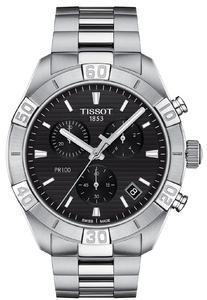 Tissot PR 100 Sport chrono T101.617.11.051.00