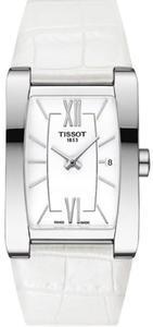 Tissot Generosi-T T105.309.16.018.00