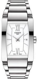 TISSOT GENEROSI-T T105.309.11.018.00