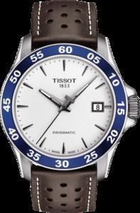 TISSOT V8 SWISSMATIC AUTO T106.407.16.031.00
