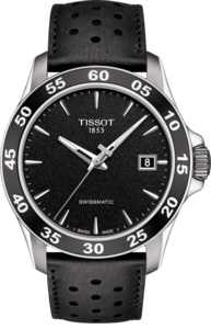 TISSOT V8 SWISSMATIC AUTO T106.407.16.051.00