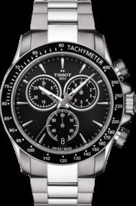 Tissot V8 CHRONO T106.417.11.051.00