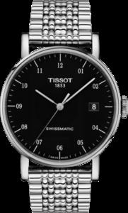 Tissot EVERYTIME SWISSMATIC T109.407.11.052.00