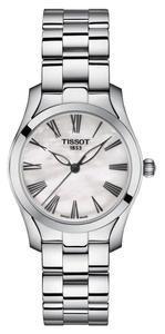 TISSOT T-WAVE T112.210.11.113.00