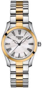 TISSOT T-WAVE T112.210.22.113.00