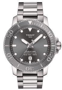 TISSOT SEASTAR 1000 T120.407.11.081.01
