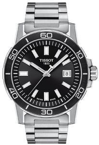 Tissot Supersport T125.610.11.051.00