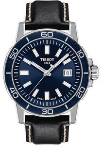 Tissot Supersport T125.610.16.041.00
