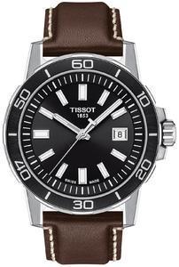 Tissot Supersport T125.610.16.051.00