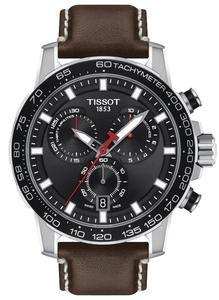 TISSOT SUPERSPORT CHRONO T125.617.16.051.01
